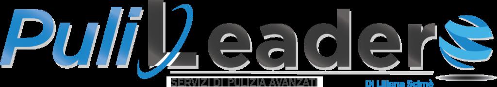 PuliLeader